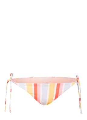 BILLABONG Bikini-Hose SOL SEARCHER