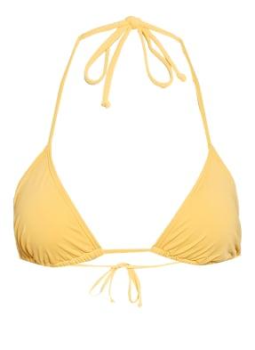 BILLABONG Triangel-Bikini-Top SOL SEARCHER
