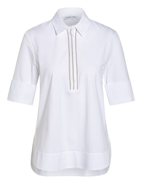 LOUIS and MIA Jersey-Poloshirt