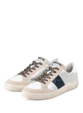 MÉLINÉ Sneaker NKC 1384