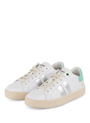 WOMSH Sneaker KINGSTON