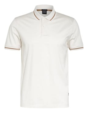 BOSS Jersey-Poloshirt PARLAY Regular Fit