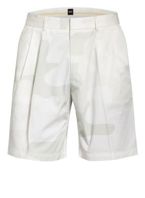 BOSS Shorts KEDNO