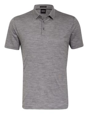 BOSS Jersey-Poloshirt PRESS
