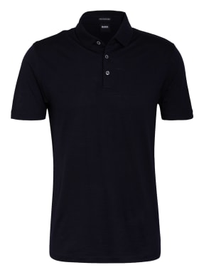 BOSS Jersey-Poloshirt PRESS