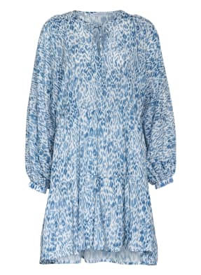 BETTER RICH Kleid