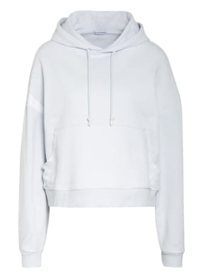 BETTER RICH Cropped-Hoodie