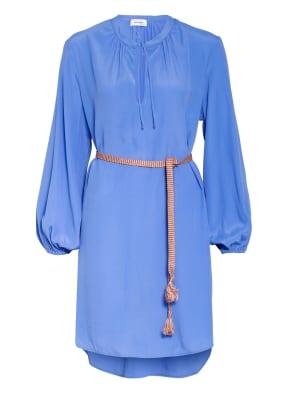 ottod'ame Kleid mit Seide