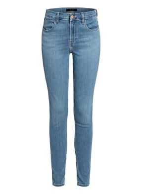 J BRAND Skinny Jeans SOPHIA