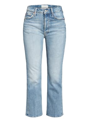 MOTHER Bootcut Jeans THE TRIPPER