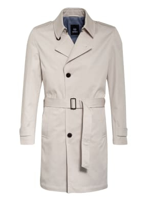 strellson Trenchcoat MESSINA