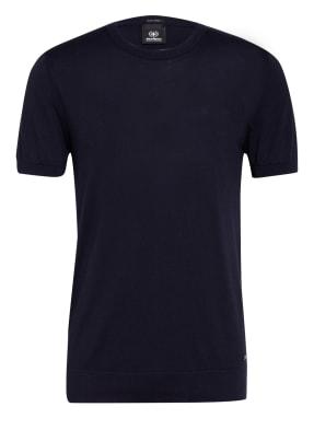 strellson T-Shirt VINCENT