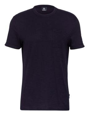 strellson T-Shirt COLIN