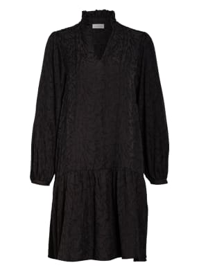 BY MALENE BIRGER Kleid ELEGIA