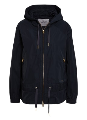 WOOLRICH Windbreaker ERIE
