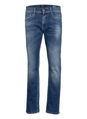 REPLAY Jeans Regular Slim Fit
