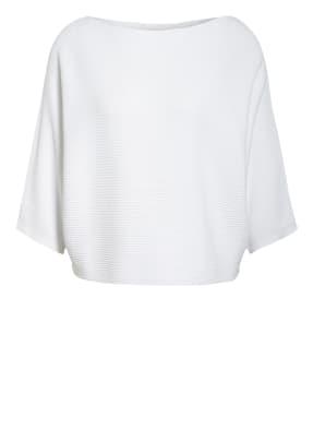 MARELLA Oversized-Strickshirt DIALOGO