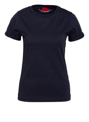 HUGO T-Shirt