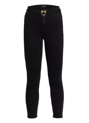 PINKO 7/8-Skinny Jeans SUSAN