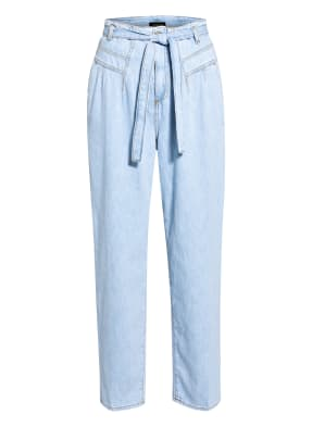 PINKO 7/8-Jeans CHERYL
