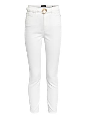 PINKO 7/8-Jeans SUSAN