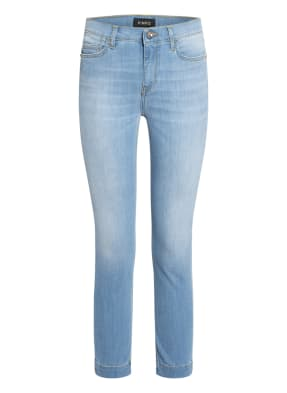PINKO 7/8-Jeans SABRINA