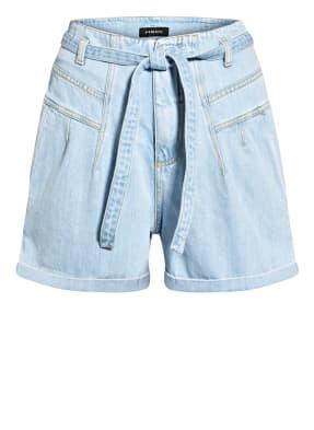 PINKO Jeans-Shorts TASHA