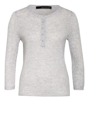 360CASHMERE Cashmere-Troyer