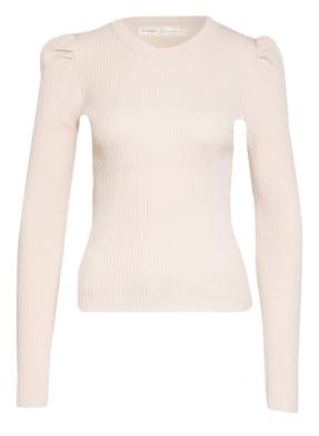InWear Pullover YUNOL