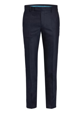 pierre cardin Kombi-Hose Regular Fit