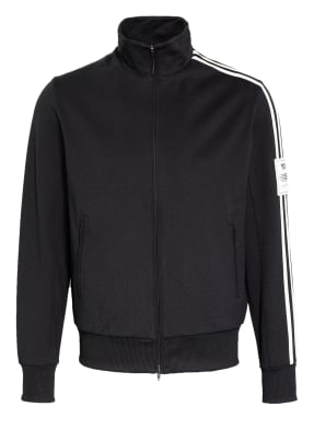Y-3 Trainingsjacke