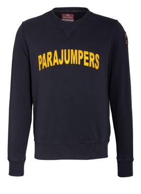 PARAJUMPERS Sweatshirt CALEB