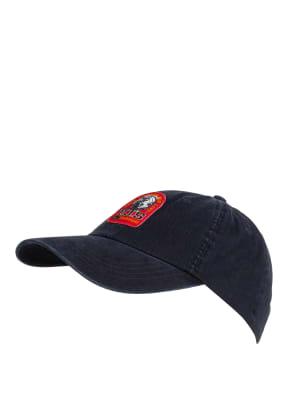 PARAJUMPERS Cap