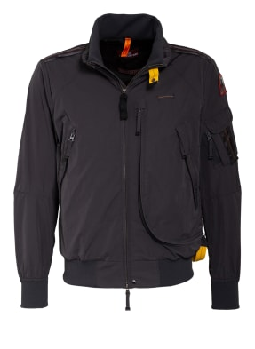 PARAJUMPERS Blouson FIRE SPRING