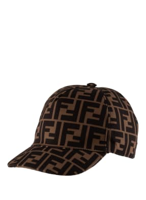 FENDI Cap