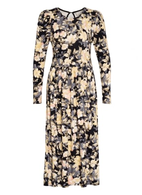 FREEQUENT Kleid PRUE