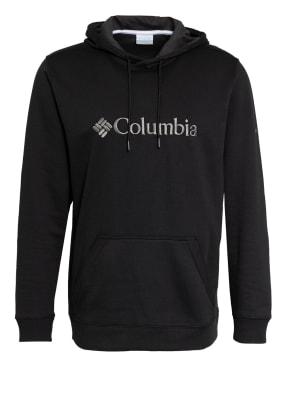 Columbia Hoodie CSC BASIC LOGO™ II