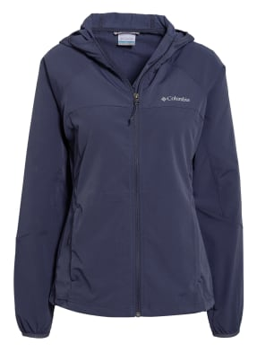 Columbia Softshell-Jacke SWEET PANTHER™