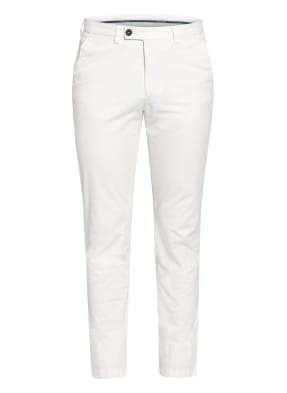 PROFUOMO Chino Slim Fit
