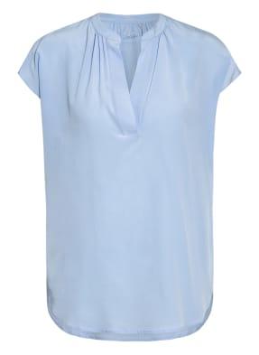Jadicted Blusenshirt aus Seide