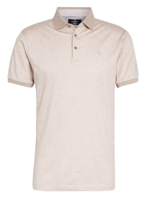 HACKETT LONDON Jersey-Poloshirt Classic Fit
