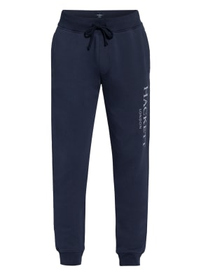 HACKETT LONDON Sweatpants