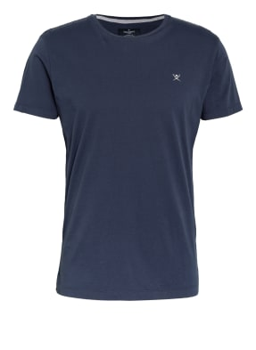 HACKETT LONDON T-Shirt