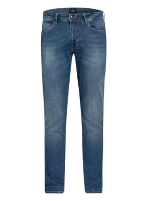 HACKETT LONDON Jeans Slim Fit
