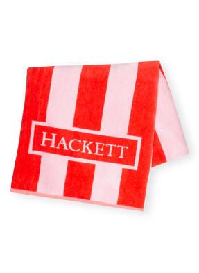 HACKETT LONDON Badetuch