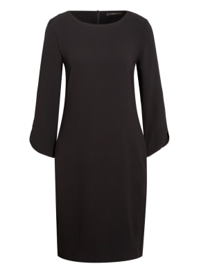 windsor. Kleid mit 3/4-Arm