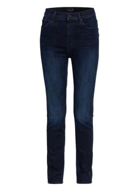 MOTHER Skinny Jeans THE SUPER SWOONER