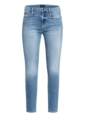MOTHER 7/8-Jeans THE LOOKER ANKLE