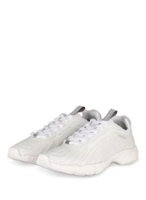 Acne Studios Sneaker