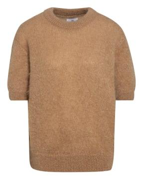 ANINE BING Oversized-Pullover COREY aus Mohair
